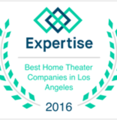 Expertise-Best-Home-Theater