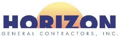 INCTech Horizon General Contractors, Inc.