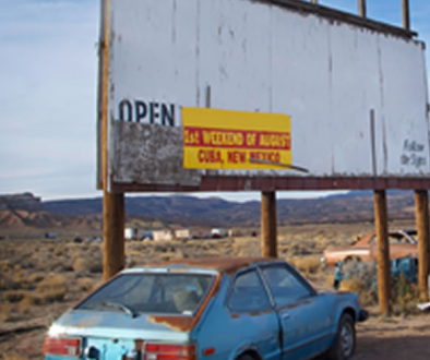 archaic-digital-signage-maintenance