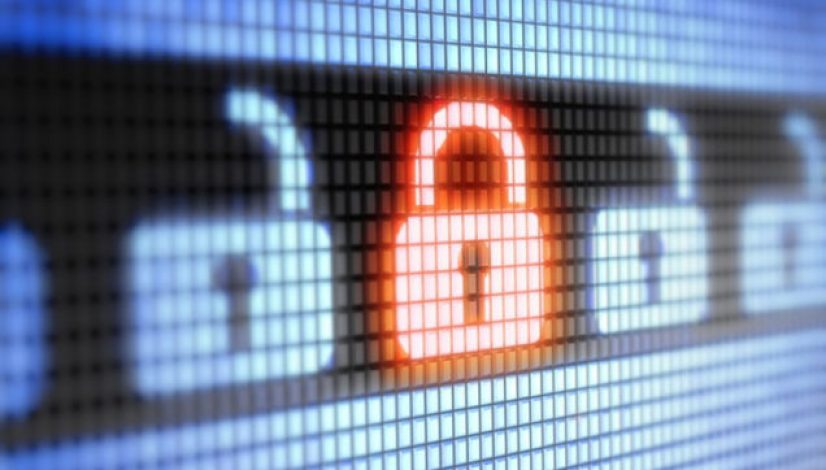 Cyber insurance does not pay out for human error. Network security starts with educating your employees.