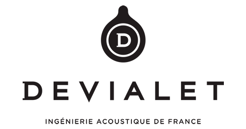 devialet 1