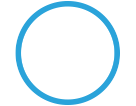 INCTech IT Solutions Microsoft 365