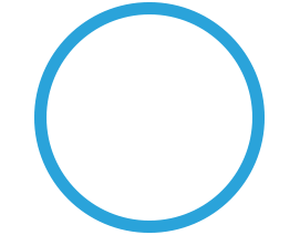 INCTech IT Solutions Web Hosting