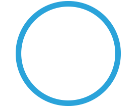 INCTech IT Solutions Server and Desktop Hosting Cloud