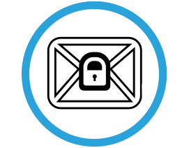 INCTech IT Solutions MailSafe Security