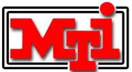 INCTech Client MTI