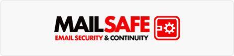 mailsafe logo_031 1