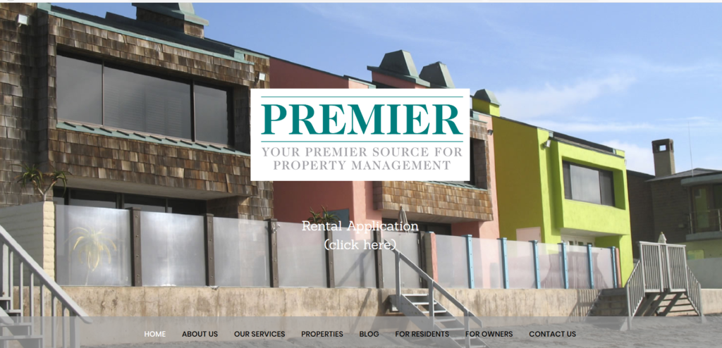 northcountypremierpropertymgmt