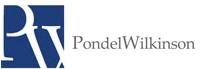 INCTech Client Pondel Wilkinson