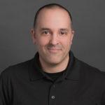 INCTech Kyle Rivera Lead Technician