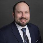 INCTech Aramis Hernandez CEO