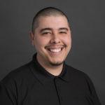 INCTech Briann Hernandez Lead Technician