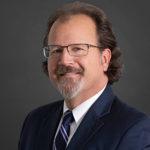 INCTech John H. Harvey Regional Account Manager