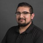 INCTech Joel Garcia Operations Assistant