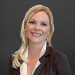INCTech Kate Parberry Website Developer