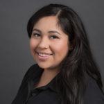 INCTech Katie Matiarena Full Charge Bookkeeper