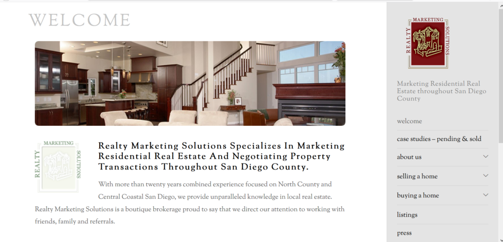realtymarketingsolutions
