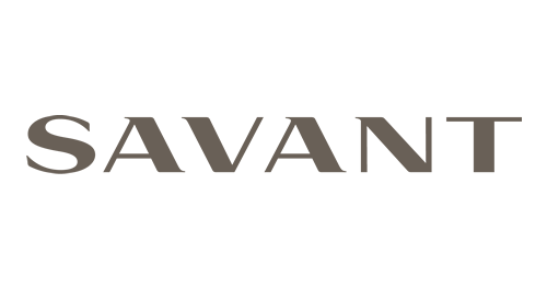 savant 1