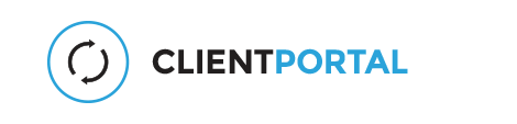 INCTech Client Portal