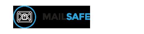 INCTech MailSafe