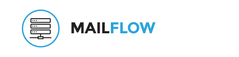 INCTech MailFlow