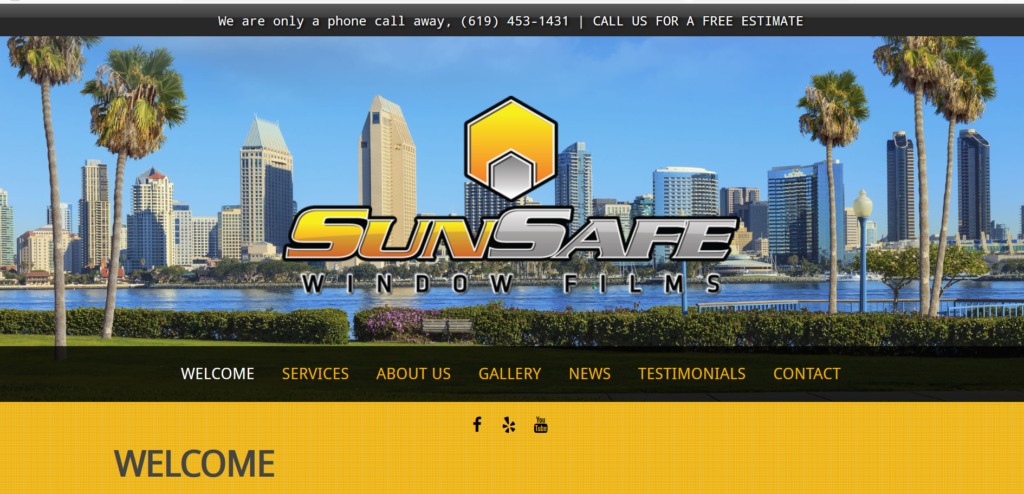 sunsafewindowfilms